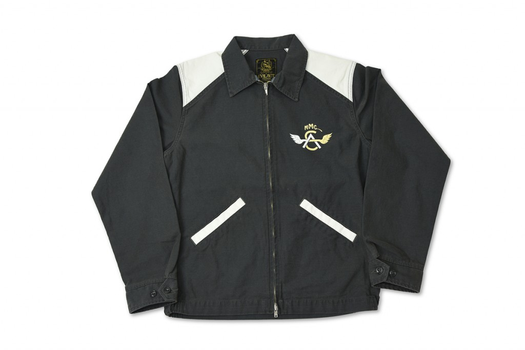 BS drizzler jacket02