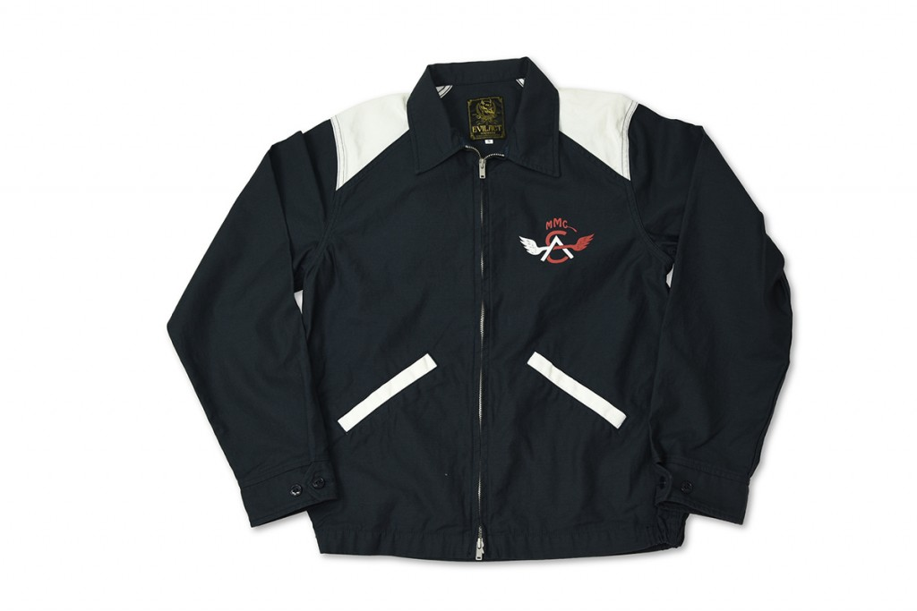 BS drizzler jacket04